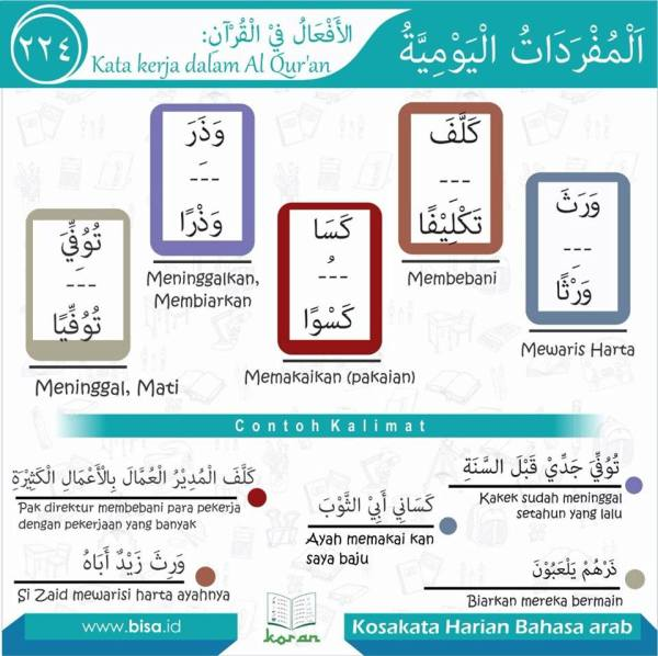 kosa-kata-harian-bahasa-arab-224