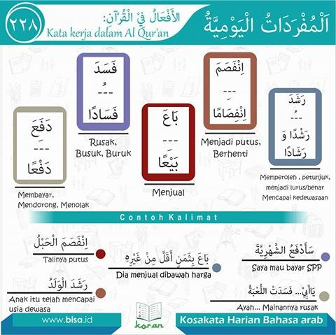 kosa-kata-harian-bahasa-arab-228