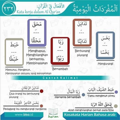 kosa-kata-harian-bahasa-arab-232
