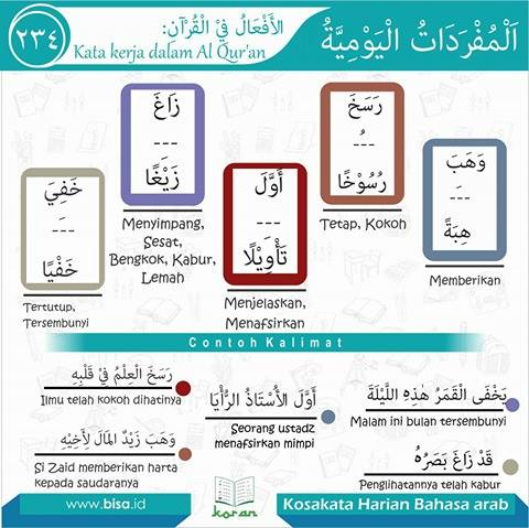 kosa-kata-harian-bahasa-arab-234