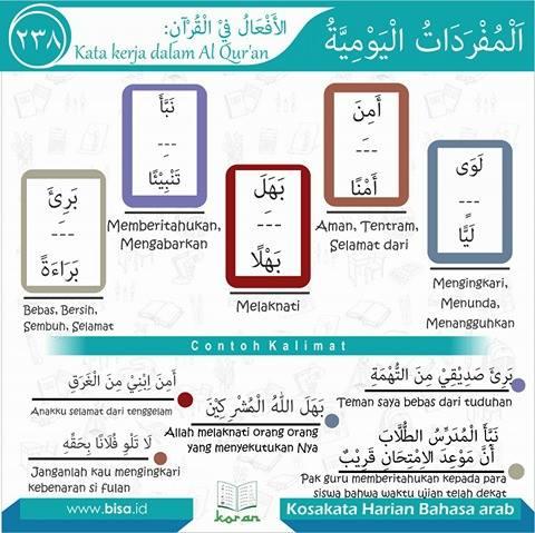 kosa-kata-harian-bahasa-arab-238