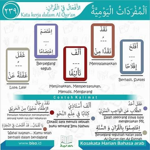 kosa-kata-harian-bahasa-arab-239