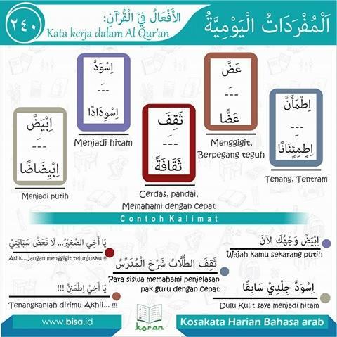 kosa-kata-harian-bahasa-arab-240