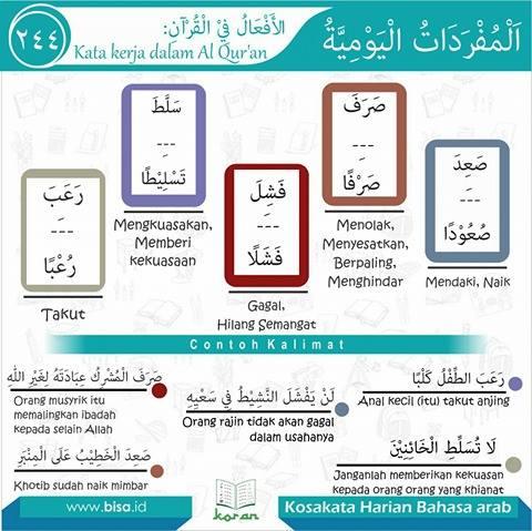 kosa-kata-harian-bahasa-arab-244