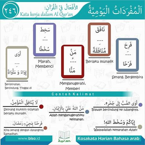 kosa-kata-harian-bahasa-arab-246