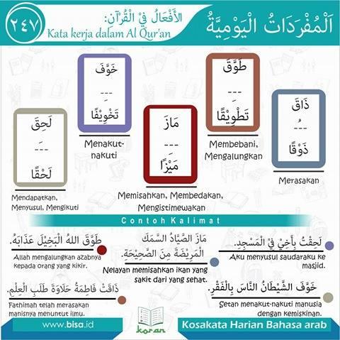 kosa-kata-harian-bahasa-arab-247