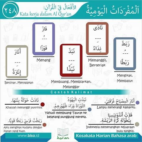 kosa-kata-harian-bahasa-arab-248