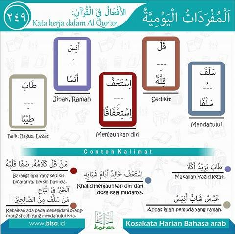 kosa-kata-harian-bahasa-arab-249