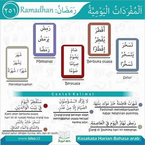 kosa-kata-harian-bahasa-arab-251