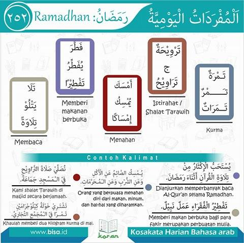 kosa-kata-harian-bahasa-arab-252