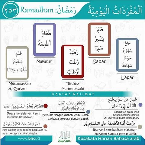 kosa-kata-harian-bahasa-arab-253