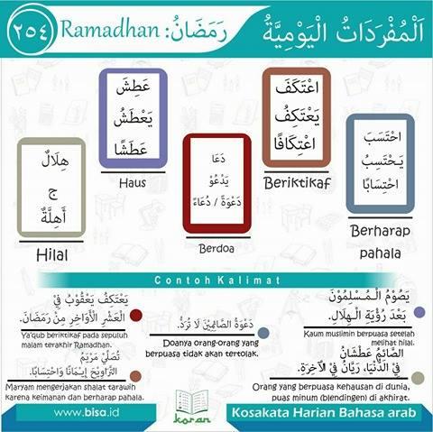 kosa-kata-harian-bahasa-arab-254