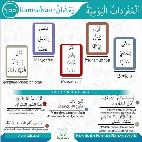 kosa-kata-harian-bahasa-arab-255
