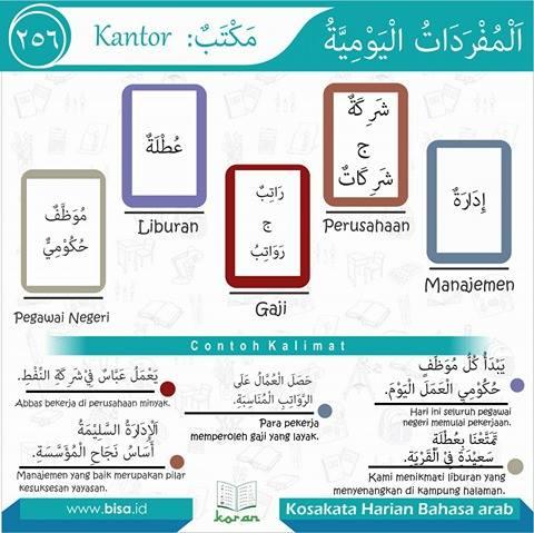 kosa-kata-harian-bahasa-arab-256
