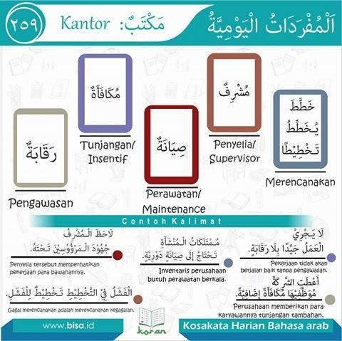 kosa-kata-harian-bahasa-arab-259